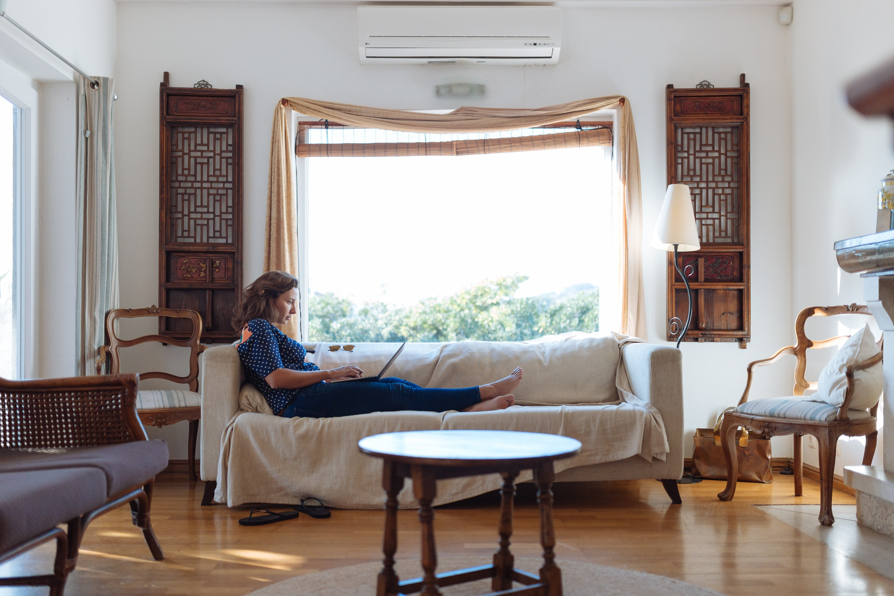 Tips to buy air conditioner
