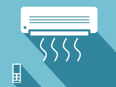 Tips for buying air conditioner