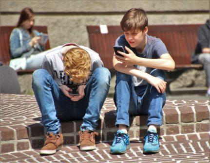 Preventive Measures to protect children from cyber crime