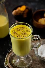 Turmeric is medicinal herb
